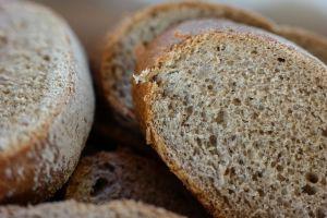 Chleb a odchudzanie