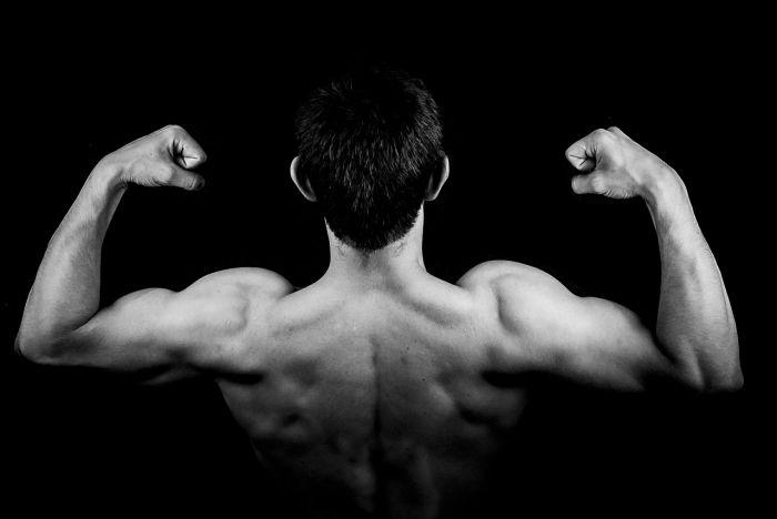 Analiza składu ciała - BMI - otłuszczenie - otyłość - masa mięśni - zdrowa dieta - Szczecin