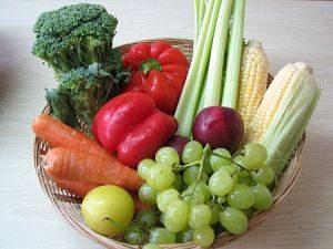 Dieta na przyrost masy mięśniowej Szczecin jadłospis - Dietetyk Szczecin jadłospis