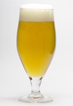 piwo prozdrowotny napój
