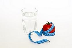 promocje dietetyka