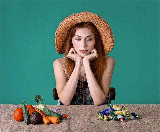 odchudzanie-podjadanie